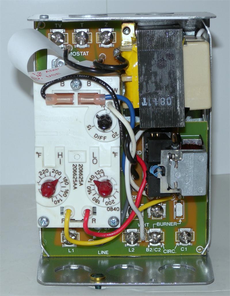 DSCN4027?resize\\\\\\\=665%2C854 honeywell l8148e wiring diagram gandul 45 77 79 119  at edmiracle.co