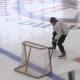 Boston Bruins Phase 2 Skate