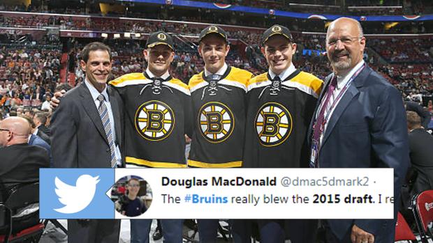 boston bruin 2015 draft png?fit=620,349&ssl=1.