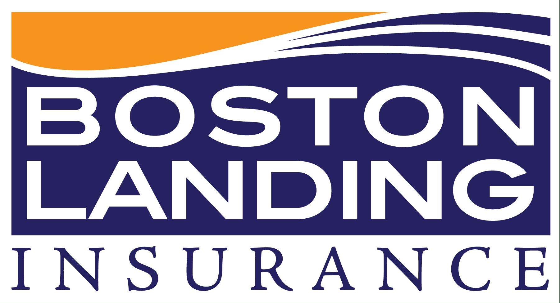 Boston Landing Insurance