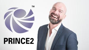 Prince2 Foundation and Practitioner Course Dubai - Project Management Course