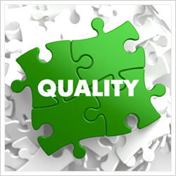 Quality Management Courses - Six Sigma Green Belt Course in Dubai