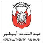 PMP-Client Abu Dhabi Health Authority