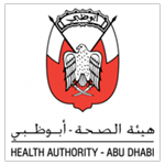 PMP-Client Abu Dhabi Health Authority
