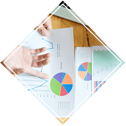 Business Analysis courses in Dubai knwoledge village