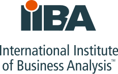 Established in 2003, IIBA (International Institute of Business Analysis) is the leading association for business analysis around the world.