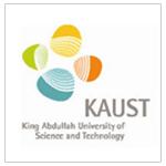 Team Building Course and Training Instittute in Dubai