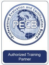 Professional Evaluation an Certification Board - Boston Management Consulting Training Institute in Dubai