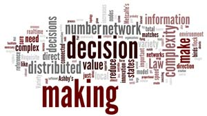 Problem Solving and Decision Making Training Course in Dubai