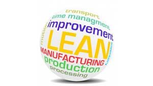 Lean Process Improvement Training in Dubai - Lean Methodology for Process Improvement