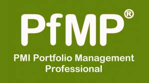 PfMP Portfolio Managemenet Exam Prep and Training Course in Dubai