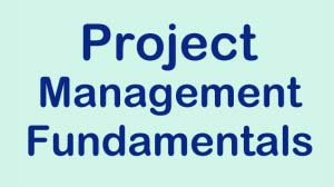 Project Management Fundamentals PMI Training Course in Dubai