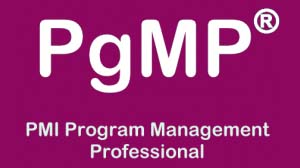 Program Management PgMP Exam Prep and Training Course in Dubai