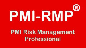 Risk Management Professional RMP Course in Dubai