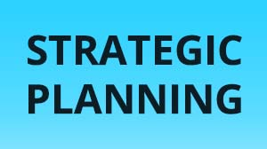 Strategic Thinking and Planning Training Courses - Dubai Strategic Planning Training Course Institute in Dubai