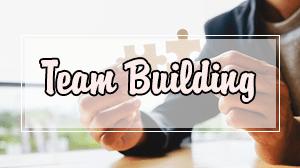 Team Building Course in Dubai - Teamwork and High Performance Team Building Training Course in Dubai