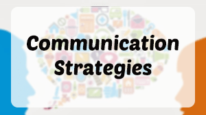 Communication Strategies Course in Dubai