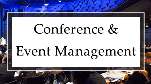 Conference and Event Management Course in Dubai