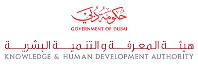 KHDA Approved - Government of Dubai UAE - Training in Duba