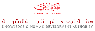 KHDA Approved - Government of Dubai UAE - Training in Duba