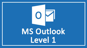 MS Outlook Training in Dubai