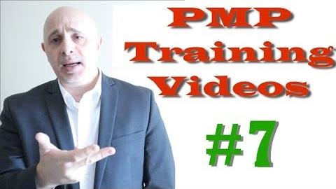 Free PMP Training - Integration Management