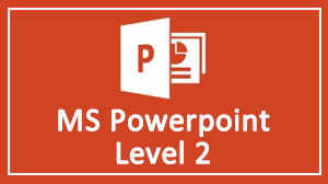 MS Powerpoint Advance Level Training in Dubai