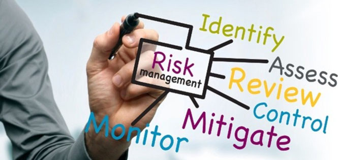 Risk Management Online Training