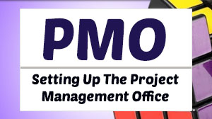 Project Management Office PMO How to setup project management office