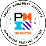 PMI Authorized Training Partner (ATP) Instructor