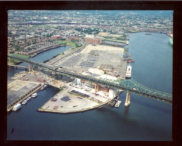 Boston Autoport Aerial web