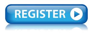 Register_Now-Button