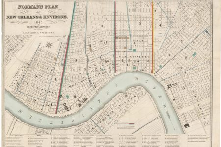 map of st charles parish » Free Interior Design | Mir Detok
