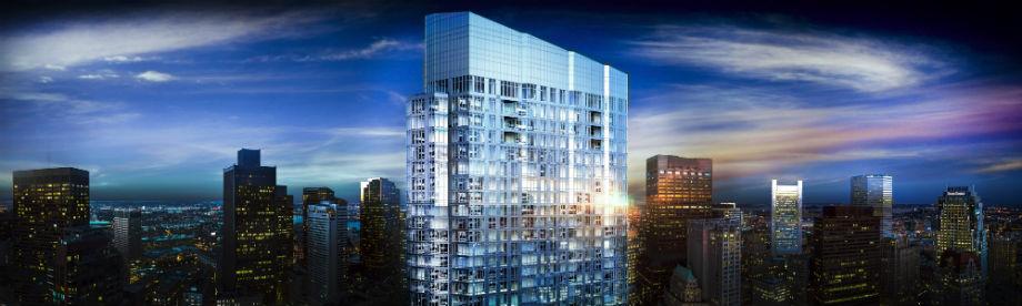 Boston Millenia Partners-sized