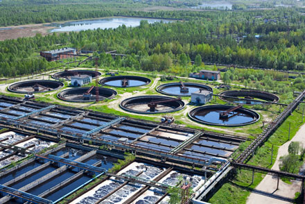 water_recycling