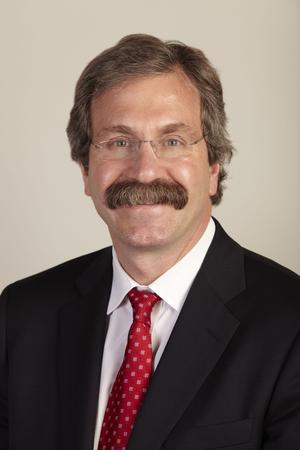 Larry Curtis