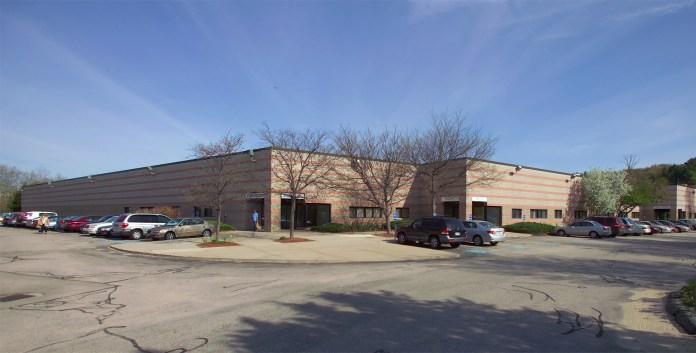 575 University Ave-Norwood