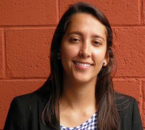 Mariana Botero