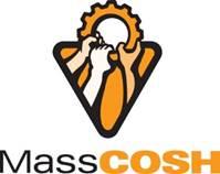 Masscosh