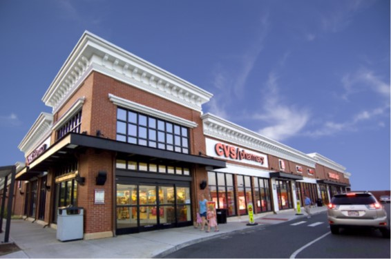alewife-brook-parkway-shopping-center