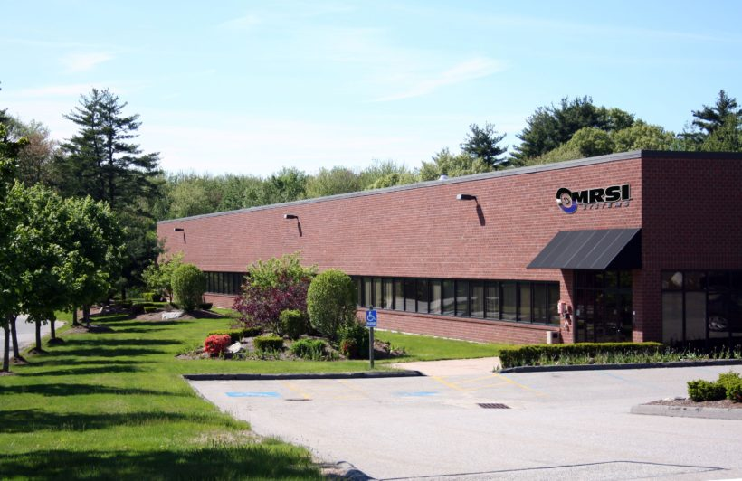 Brookwood center