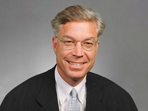 CBRE Group Acquires CB Richard Ellis-N E  Partners | Boston Real