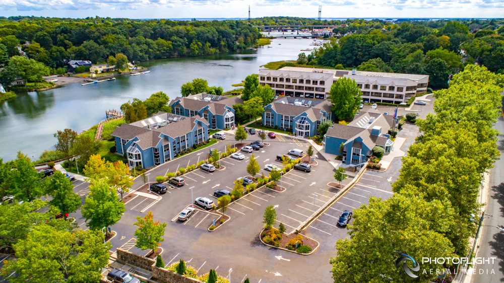 The Davis Companies Sells Four-Building Medical Office