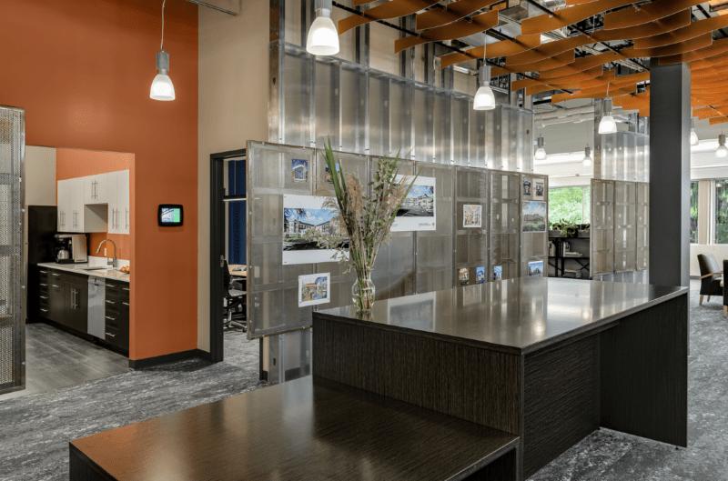 Jsa Celebrates 40 Years Of Design Announces Company Name Change To Jsa Design Boston Real Estate Times