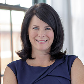 Boston Real Estate Times Announces Its 10 Outstanding Women of 2021 10