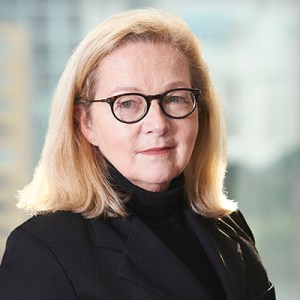Boston Real Estate Times Announces Its 10 Outstanding Women of 2021 2