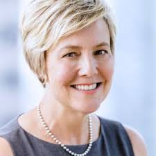 Boston Real Estate Times Announces Its 10 Outstanding Women of 2021 5