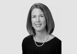 Boston Real Estate Times Announces Its 10 Outstanding Women of 2021 9