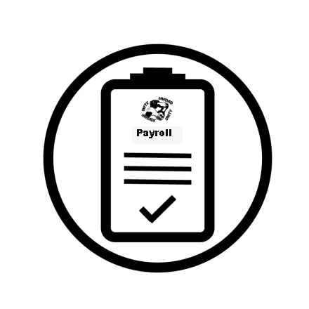 Report Payroll Problem