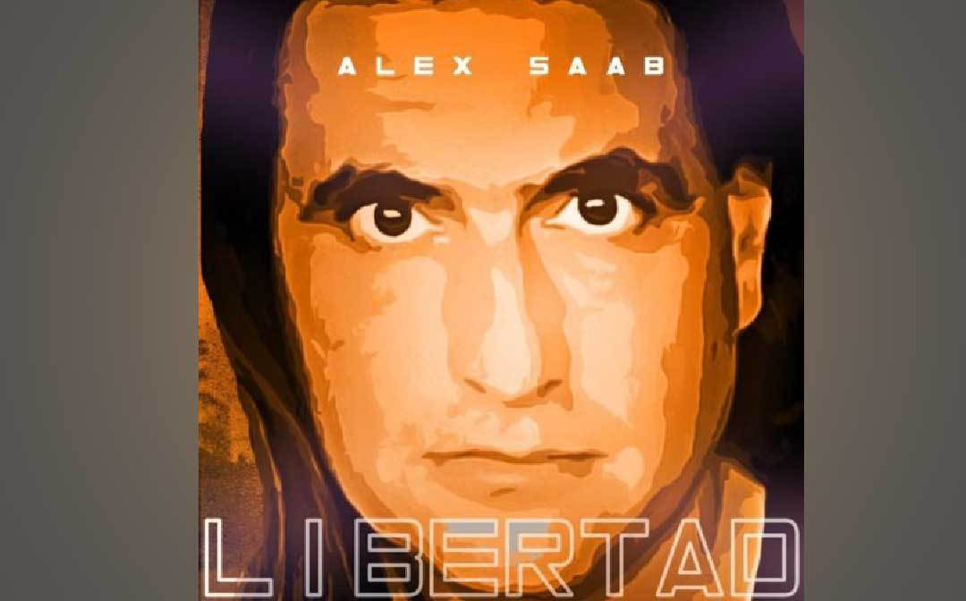 Resolution: Cabo Verde – Immediately Release Venezuelan Diplomat Alex Saab.